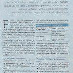"""Magazin Sensa: """"Postanite magnet za novac"""" - strana 2"""
