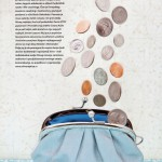 """Magazin Sensa: """"Postanite magnet za novac"""" - strana 3"""