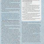 """Magazin Sensa: """"Postanite magnet za novac"""" - strana 4"""
