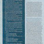 """Magazin Sensa: """"Postanite magnet za novac"""" - strana 5"""