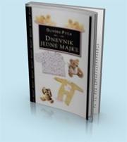 Olivera Ptica knjige - Dnevnik Jedne Majke