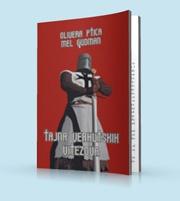 Olivera Ptica knjige - Tajna Verhutskih Vitezova