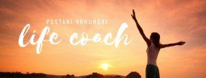 Obuka za ultrakoučing-postani vrhunski lifecoach