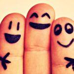 Sedam najvećih grešaka u komunikaciji
