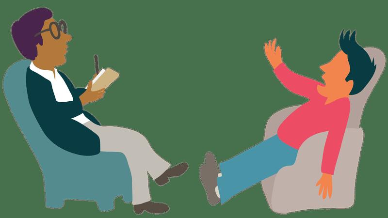 KAKO NAS GRIŽA SAVESTI OSLABLJUJE