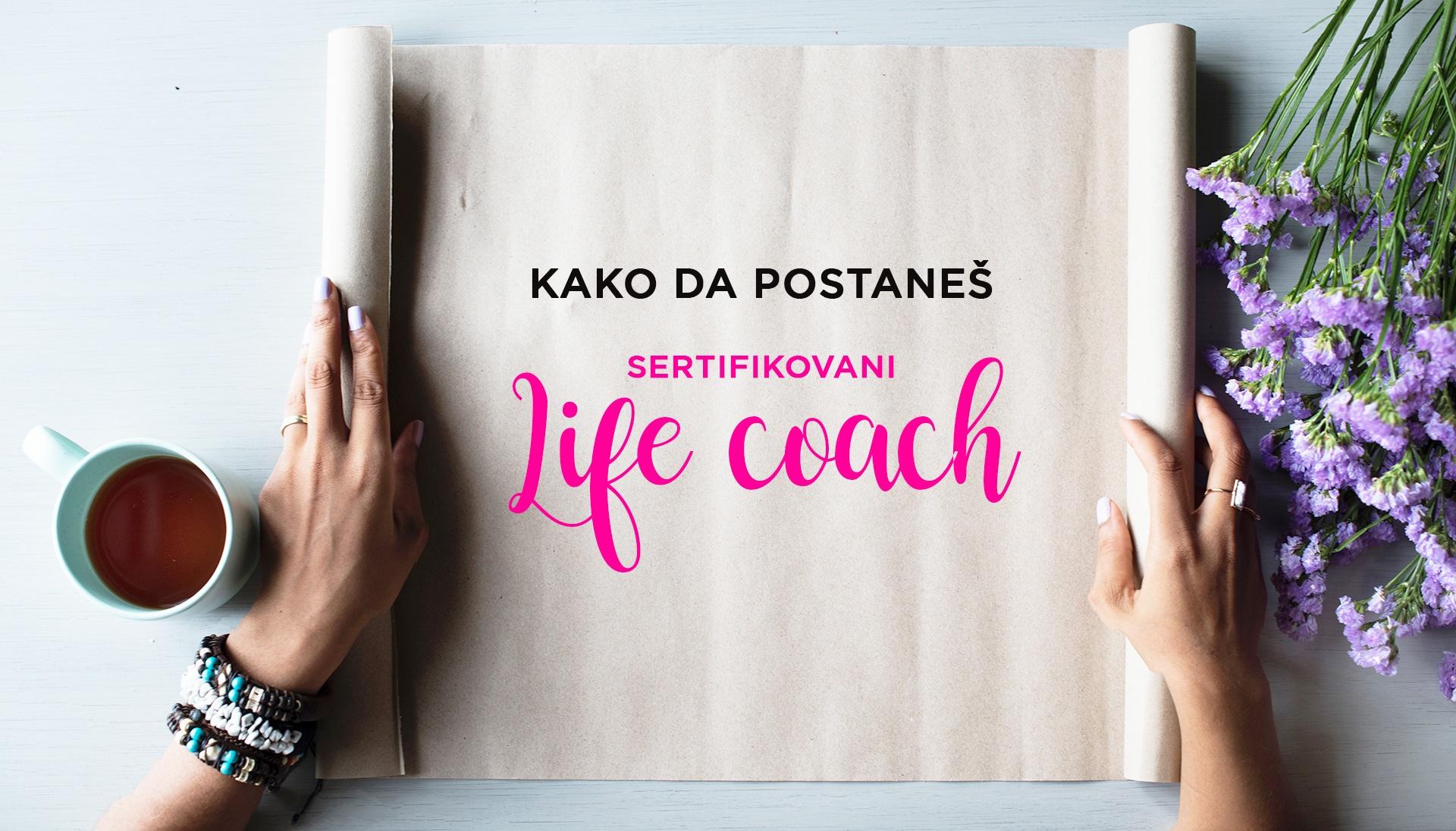 kako-da-postanes-sertifikovani-life-coach
